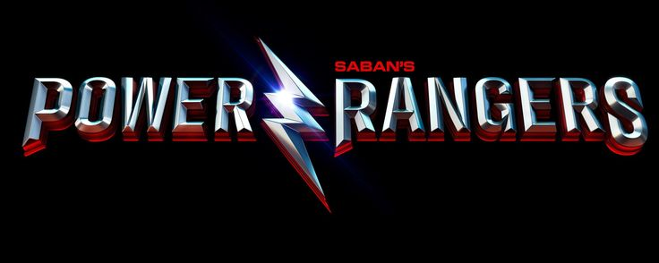 Télécharger Power Rangers (2017) VF et VO film complet - Zone2Telechargement #PowerRangers2017Download, #PowerRangers2017Film, #PowerRangers2017FilmComplet, #PowerRangers2017FilmCompletFreeOnline, #PowerRangers2017FilmCompletStream, #PowerRangers2017FreeOnline, #PowerRangers2017FullMovie, #PowerRangers2017FullMovieFreeOnline, #PowerRangers2017FullMovieStream, #PowerRangers2017MovieOnline, #PowerRangers2017RegarderEnStreaming, #PowerRangers2017TelechargerEnFrançais, #Power