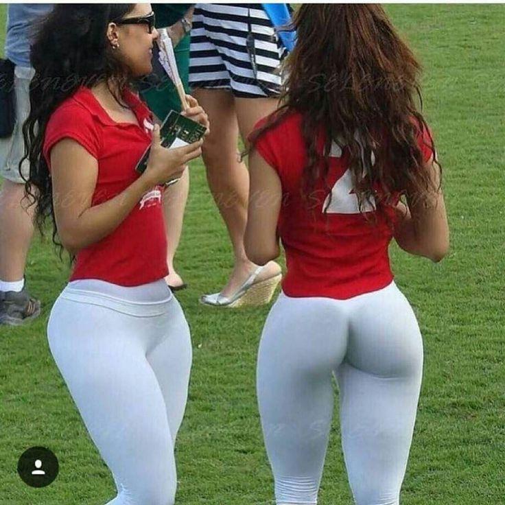 BRAZILIAN HOT PAGES  #Follow  @belas_brasileiras18 - @musas_instagram @belas_brasileiras18 - @musas_instagram     Model page: @natigc_     @gatasdepeito @gatasdepeito  __  Kik sfs: adm.belas by camilita1207