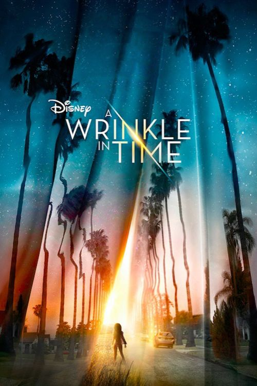 """A Wrinkle in Time Full Movie - Pelicula completa 2018 HD   English Subtitle   123movies   FullHD - Movies Free   Download Movies   A Wrinkle in TimeMovie A Wrinkle in TimeMovie_fullmovie """"FullHD""""_A Wrinkle in Time_fullmovie"""