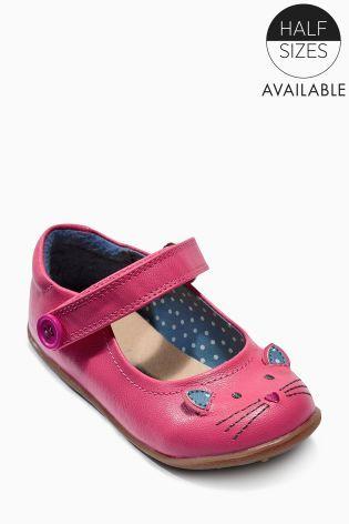Mary Jane Shoes size 22 EU