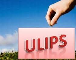 Now get your #ULIPplans with Zero allocations charges :http://goo.gl/oWdiHS