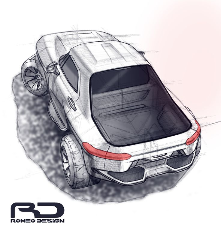 2170 best Concept images on Pinterest Car design sketch, Car - team 7 küchen preise