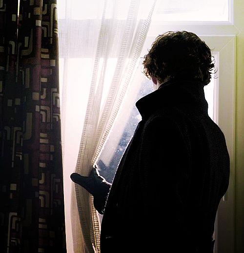 Sherlock.: Sherlock Bbc, Favorite Tv, Sherlock Addiction, Seasons, Posts, Sherlock Holmes