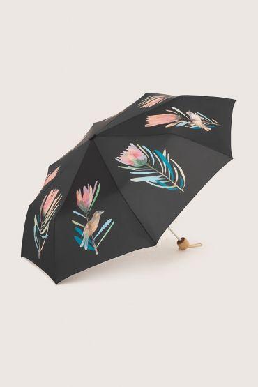 Sugarbush Umbrella