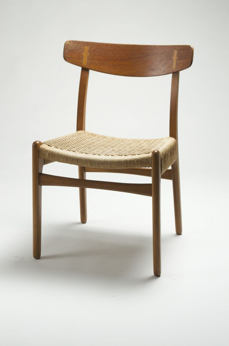 17 best images about dining chairs on pinterest modern for Modern dining chairs pinterest