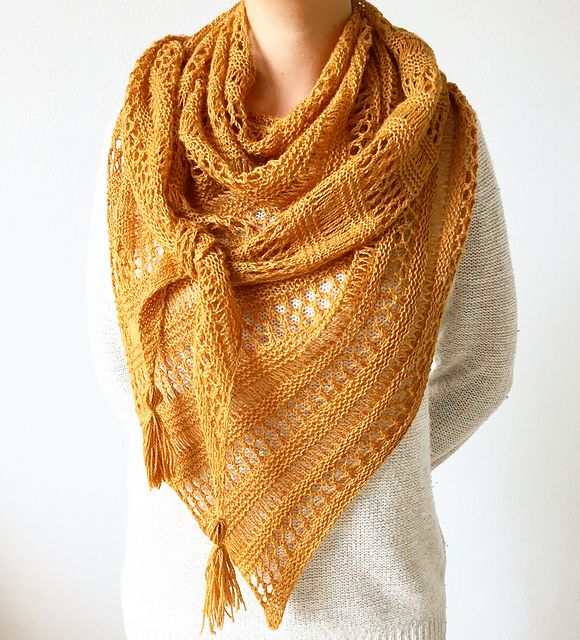 4283 best wearables images on Pinterest | Knitting patterns ...