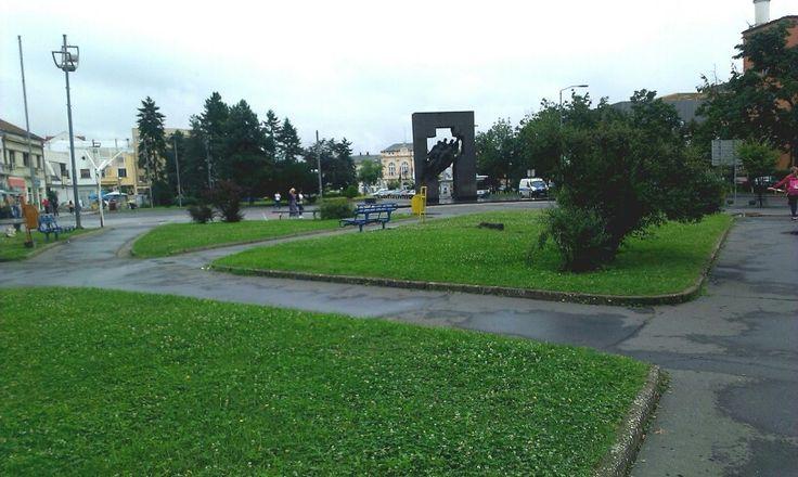 Bijeljina,Republika Srpska BiH