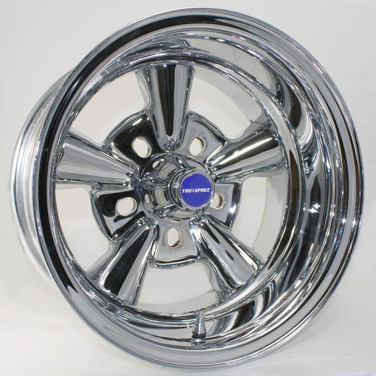 Astro Supreme Wheels Wheels Pinterest Wheels
