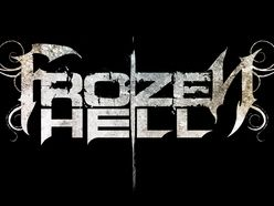 Frozen Hell Metalheads! We have bumped into these Italian gentlemen before and as promised, here a full review of their EP. Great news is that in the meantime Frozen Hell has been signed by a record label. Which proves that our amazing taste for great music is shared by many others