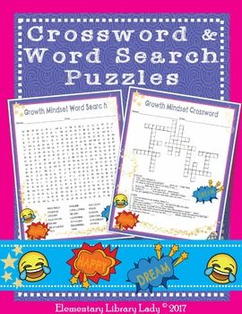 Dilations Worksheet Answers  Best Tpt Images On Pinterest  Teaching Ideas Teacher Pay  Adverbs And Prepositions Worksheets Word with Writing Numbers 1-30 Worksheet Word Growth Mindset Crossword And Word Search Find Activities Pemdas Worksheets