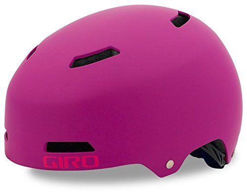 Kids' Bike Helmets - Giro Dime Helmet  Kids -- You can find more details by visiting the image link.