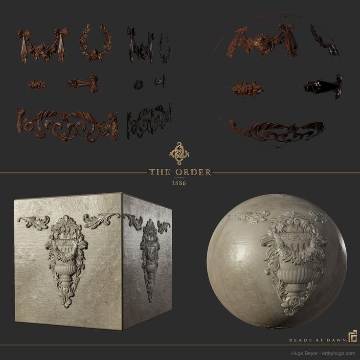 https://www.artstation.com/artwork/the-order-material-4ff8d0f1-c1dd-49e1-a2db-73d977905dc4