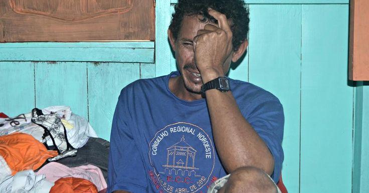 Jovem morta com doença de chagas foi contaminada pelo açaí, diz Saúde