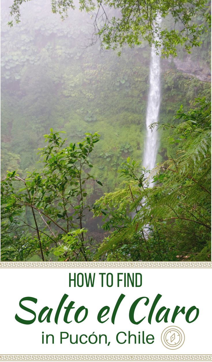 A complete guide on how to find