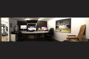 digital-film-production-studio-for-hire.jpg