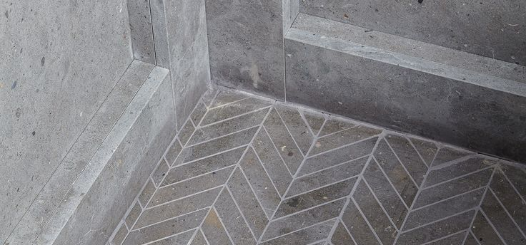 To fire your interior monologue on the subject of tile and stone, we're proud to offer our 2015 ANN SACKS new collections.
