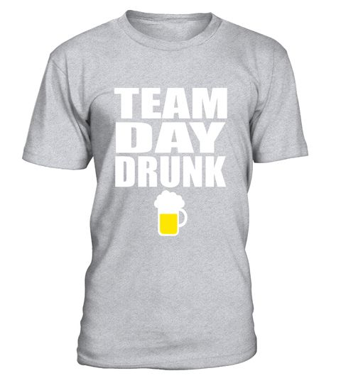 "# Drink Beer Wasted Ream Day Drunk Fun Party Alcohol T Shirt .  Special Offer, not available in shops      Comes in a variety of styles and colours      Buy yours now before it is too late!      Secured payment via Visa / Mastercard / Amex / PayPal      How to place an order            Choose the model from the drop-down menu      Click on ""Buy it now""      Choose the size and the quantity      Add your delivery address and bank details      And that's it!      Tags: Get the party going all…"