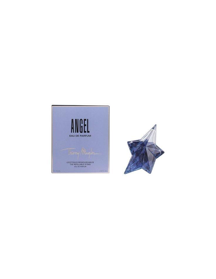 Thierry Mugler Angel Eau de Parfum Étoile Ressourçable pas cher