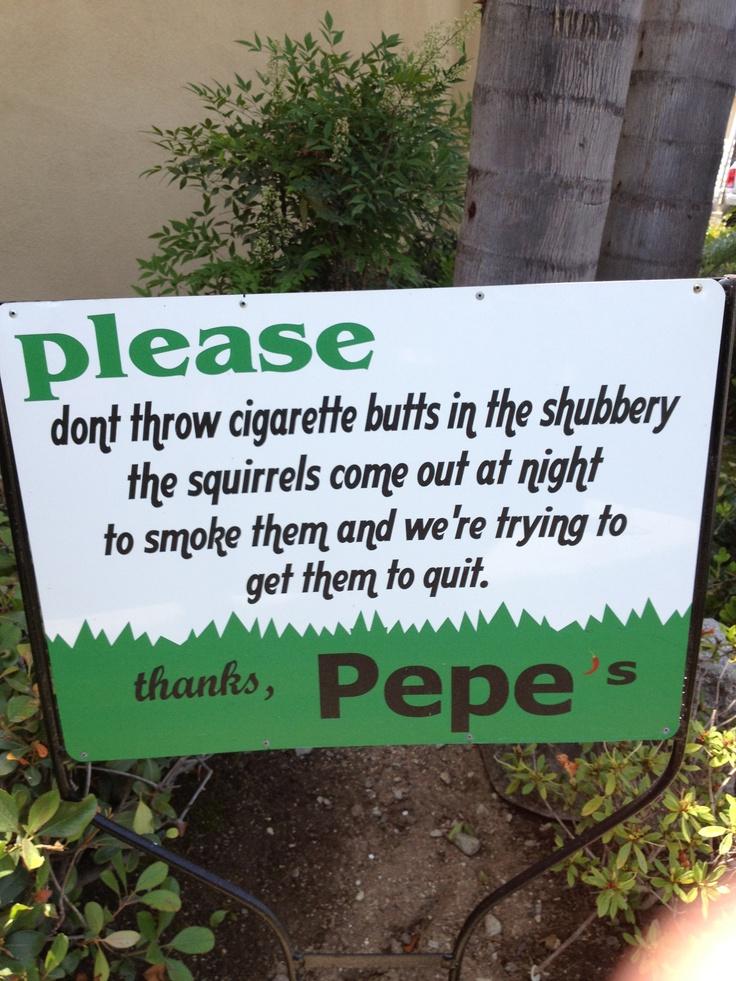 Pepe's Mexican Restaurant Brea Ca.