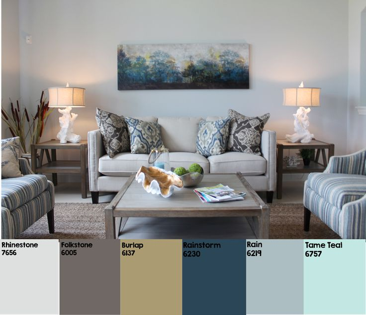 10 images about color me on pinterest a well warm and for How to decorate a beach house
