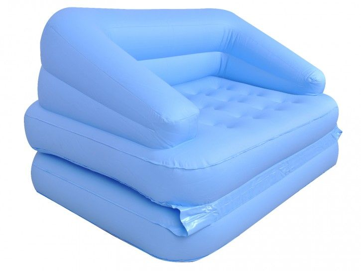 Air Bed Sofa Sleeper Best Sleeper Sofa With Air Mattress
