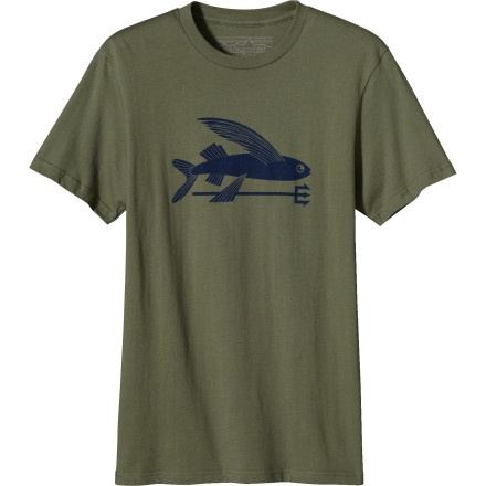 16 best fly fishing images on pinterest fishing fly for Patagonia fishing shirt