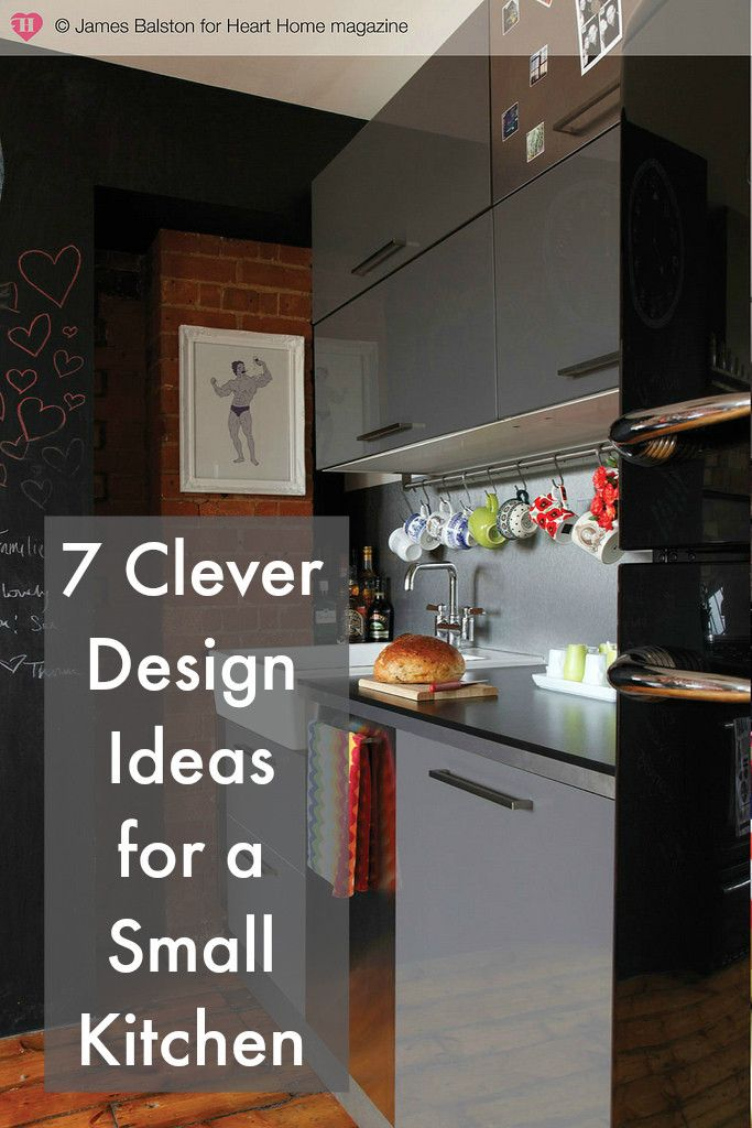 17 best images about adaptable ideas on pinterest