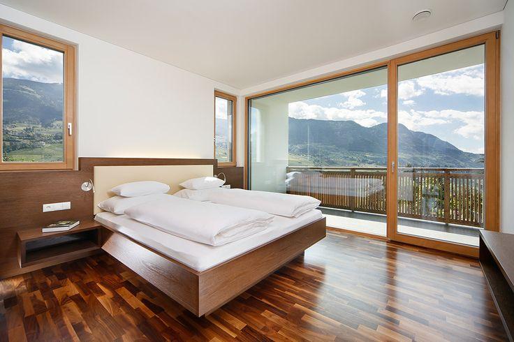 Hotel in Italy