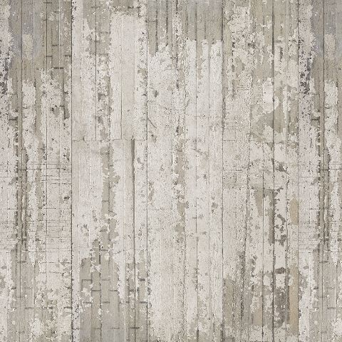 Beton behang.  Concrete Wall. Wallcovering paper.  Designer Piet Boon.