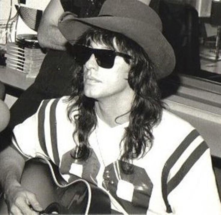 Bon Jovi Scars On This Guitar Song Lyrics: 3685 Best I Love Richie Sambora Images On Pinterest