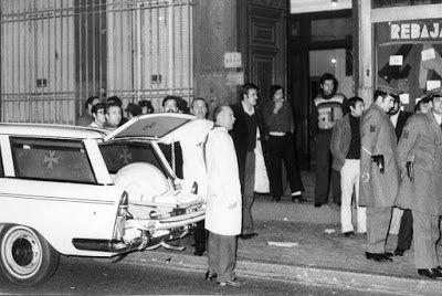 Yo fuí a EGB.Recuerdos de los años 60 y 70.La España de la transición.|yofuiaegb Yo fuí a EGB. Recuerdos de los años 60 y 70.