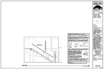 Schematic Diagram Project Electronic Circuit Graphic 81230179 further International Bus Engine Diagram also Draw Floor Plan besides ZGFjZGZi Stairway Plans in addition 608683853. on schematic drawing interior design