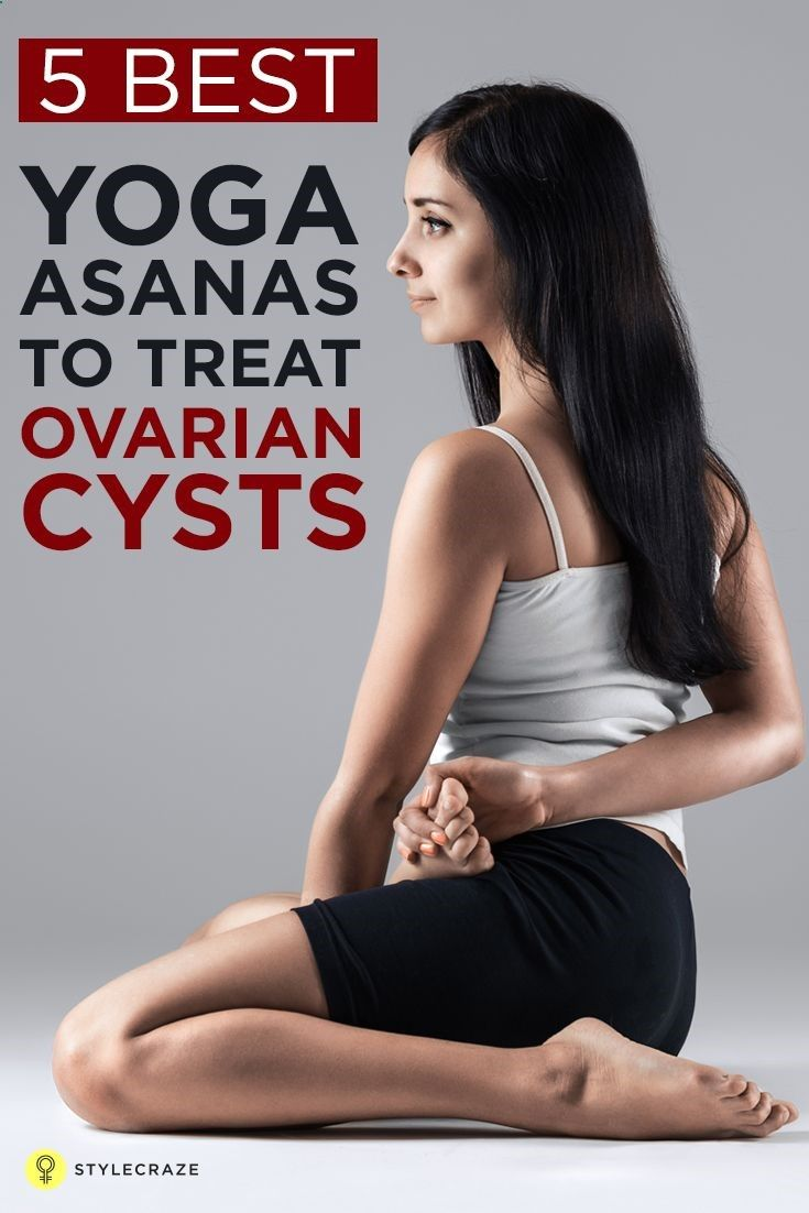 Ovarian Cyst Remedies - Anxiety is a major cause for polycystic ovarian syndrome (PCOS), a hormonal disorder. It affects about 5% to 10% of the female population today. The disoirder manifests symptoms such as irregular menstrual cycles, ovarian cysts, infertility, weight gain, hair loss, mood swings, abdominal bloating and others. More Than 157,000 Women Worldwide Have Been Successful in Treating Their Ovarian Cysts In 30-60 Days, and Tackle The Root Cause Of PCOS Using the Ovarian Cy...