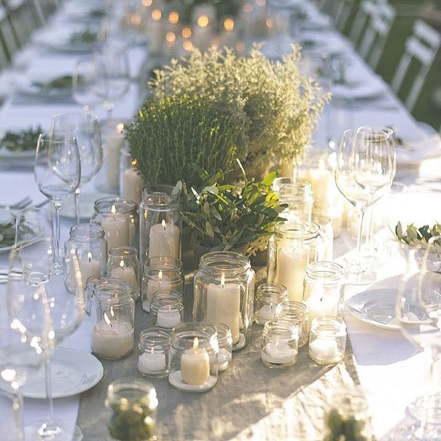 What a beautiful table set up, love this so much photo by Divine Day Photography #wedding #weddinginspiration #weddingdecor #weddingdecoration #tabledecoration #weddingday