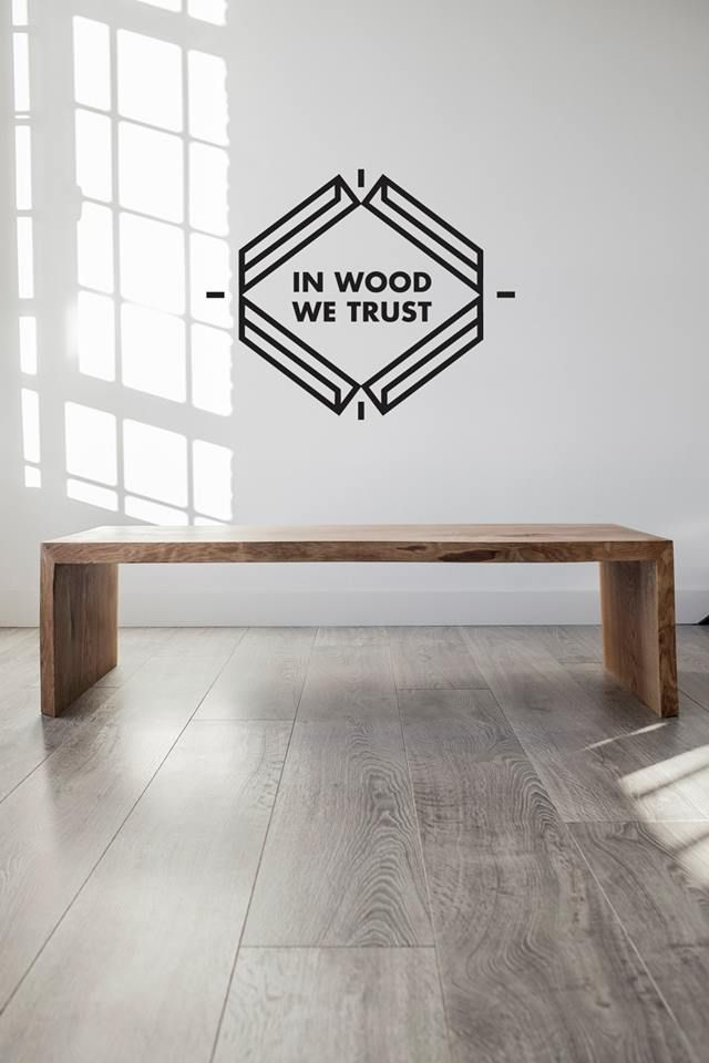 IN WOOD WE TRUST    www.iwwt.pl https://www.facebook.com/inwoodwetrustpolska/    Find us on ETSY: https://www.etsy.com/shop/InWoodWeTrustPolska  #inwoodwetrust #iwwt #woodworking #woodporn #woodart #wooddesign #woodtable #woodentables #woodcoffeetable #woodencoffeetables #oak #bogoak #ash #americanwalnut #design #wooddesign #polishdesign #interior #intothewoods #industrial #industrialdesign