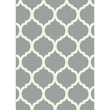tapis 120x170 cm slab pas cher c 39 est sur large choix prix discount et des. Black Bedroom Furniture Sets. Home Design Ideas