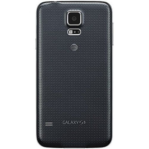 Buy Samsung Galaxy S5 Black Unlocked AT&T Android Smart Phone / No Contract Ready To Activate On Your AT&T Service USED for 240 USD | Reusell