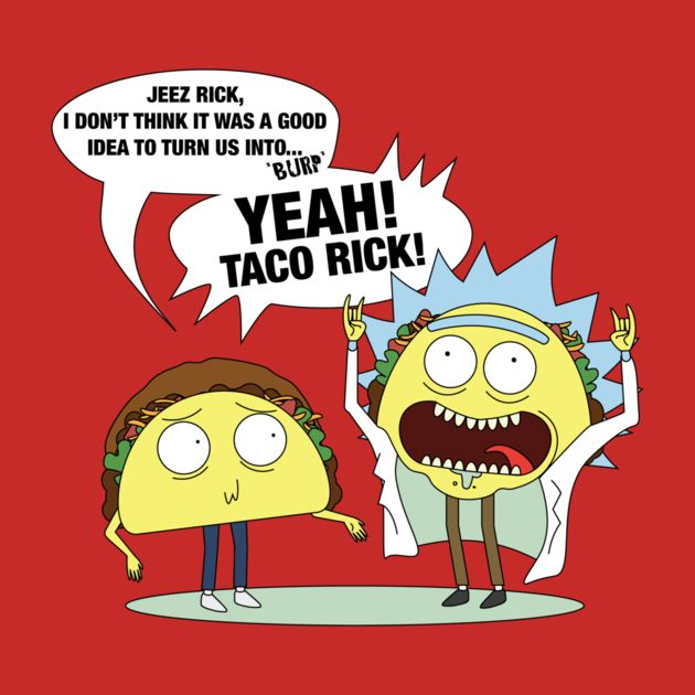 Best Rick And Morty Quotes: 381 Best Rick And Morty Gift Ideas Images On Pinterest