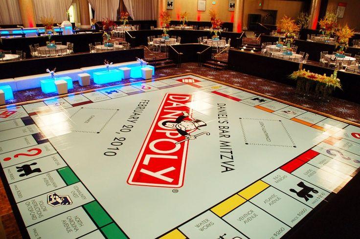 Best 25 floor graphics ideas on pinterest floor signage for 13 floor theme