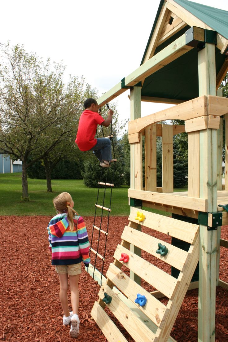 18 best kids at play images on pinterest swings playgrounds