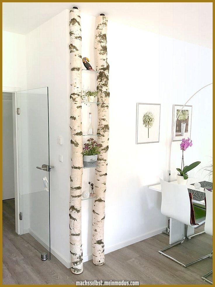 Pin Auf Deko Wohnzimmer