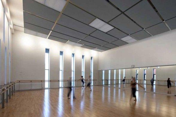 80 Best Beautiful Ballet Studios Images On Pinterest Dance Studio Ballet Barre And Ballet Room