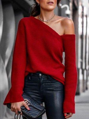 603f460ff982 Women's Clothing, Dresses, Bodycon $31.99 - IVRose | Bohemian ...