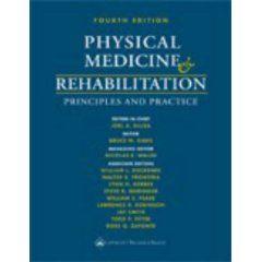 ORAL – MOTOR PATTERNS | CLINICAL PEDIATRIC REHABILITATION MEDICINE