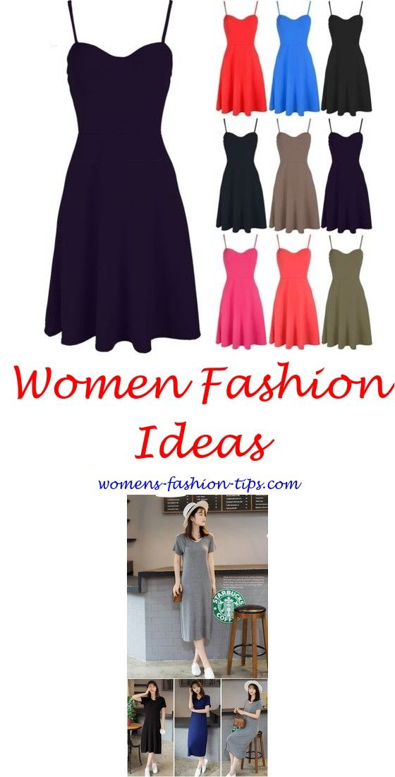 fashion army pants women - classic fashion styles for women.fashion shopping websites for women traditional german outfit women cheap fashion clothes for women online 2206102540