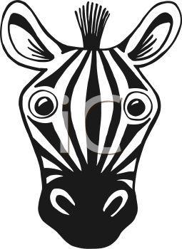 zebra cake?