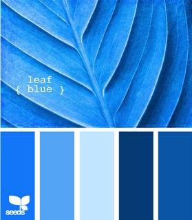 best 25+ blue color schemes ideas on pinterest | blue color