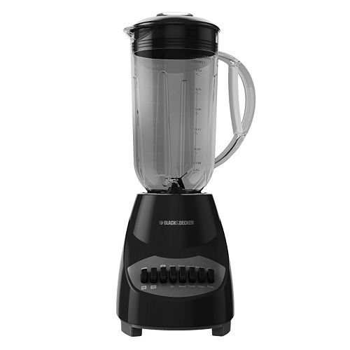 Get A Kitchenaid Mixer And Blender For Under 98 Shipped Small Kitchen