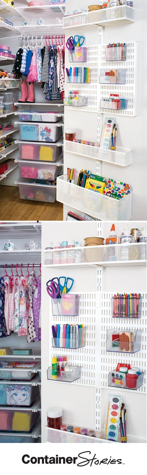 Unique detachable side rail with dear kids letter idea feat cool - 856 Best Kids Rooms Playroom Images On Pinterest Guest Bedrooms Bedroom Ideas And Boy Bedrooms