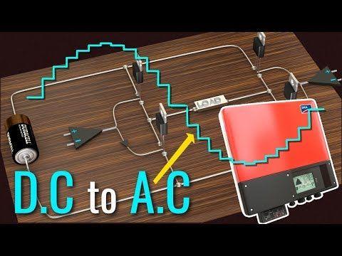 Free energy generator - Free energy magnetic resonator - YouTube